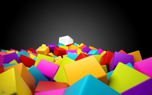 3d_colorful_squares-wide
