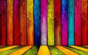 colorful-cool-wallpaper_1920x1200_84959