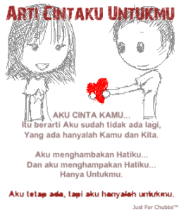 dp_blackberry_kata-kata_cinta_