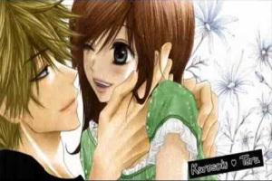 gambar-foto-kartun-romantis-jepang