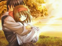Gambar Romantis Ikonyo Dot Com d2ea775437