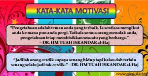 kata-kata-motivasi-300x154