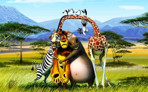 madagascar-3d-wallpaper-photo-desktop-computer