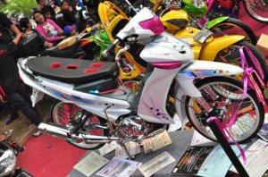 Modifikasi+Yamaha+Vega+zr+2012+3